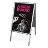A-Sign-Board