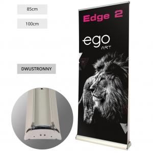egoart_rolluo_edge2