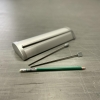 mini-rollup-A4-A3-maly-rollup-breeze-3