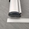 mini-rollup-40-liberty5
