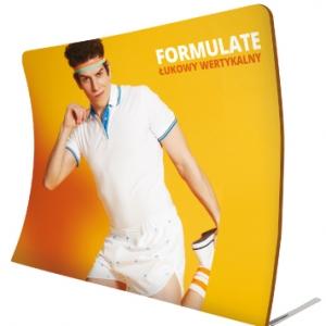scianka-tekstylna-lukowa-wertykalna-wydrukiem-na-materiale2