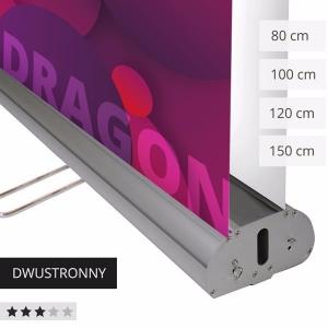 tani-dwustronny-i-szeroki-rollup-dragonfly-z-grafika