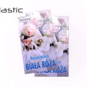 wizytówki_plastikowe_bialy-plastik