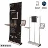 bardzo-solidny-mocny-dwusronny-rollup-orginal3-konstrukcja-ciezka-konstrukcja-montaz-ekranu-akcesoria