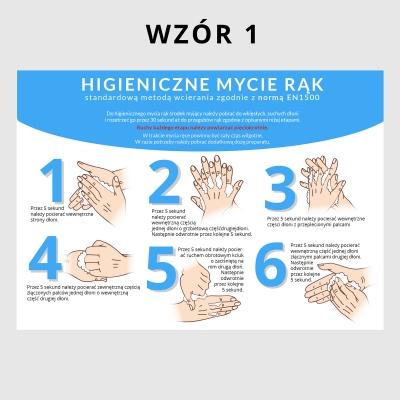 mycie-rak-instrukcja-02