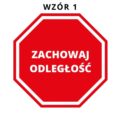 naklejka_kolejka-wzó1