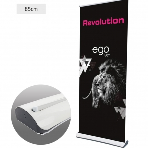 egoart_rollup_revolution_ego