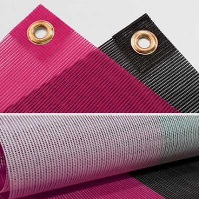 druk-na-siatce-mesh-wielkofotmatowy-lublin