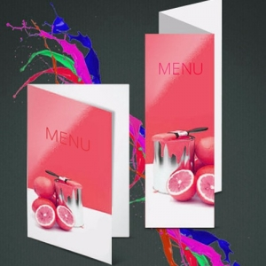druk-menu-skladane-dla-restauracji-dla-gastronimii