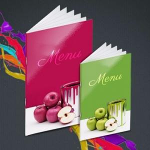 druk-menu-dla-restauracji-dla-gastronimii