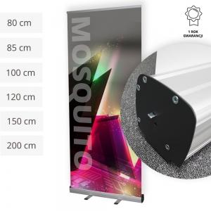 solidny-tani-rollup-premium-80-85-100-120-150-200-z-grafika-blockout