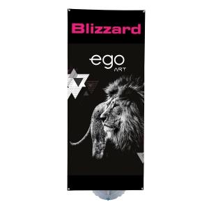 egoart_Blizzard