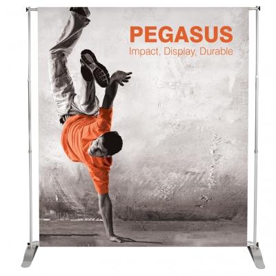 Duża_Ścianka_banerowa_Pegasus_Large2