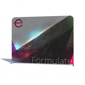 scianka-tekstylna-prosta-FMLT-SLS-03