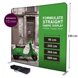 scianka-tekstylna-prosta-formulate-95-250-300-600