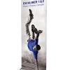 solidny-popularny-i-wielofunkcyjny-rollup-excaliber.1