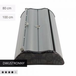 dwustronny-rollup-premium
