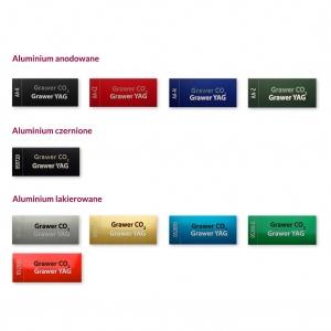 grawerowanie_aluminium_tabliczki