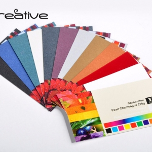wizytówki_creative