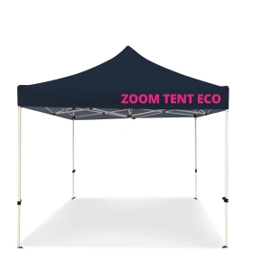 egoart_namiot_reklamowy_ogrodowy_zoom-tent-eco
