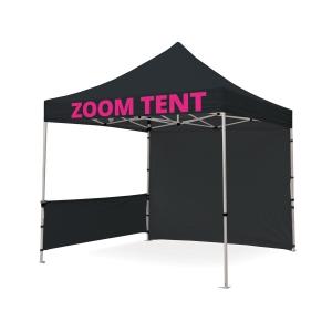 egoart_namiot_ogrodowy_Zoom_Tent_biały
