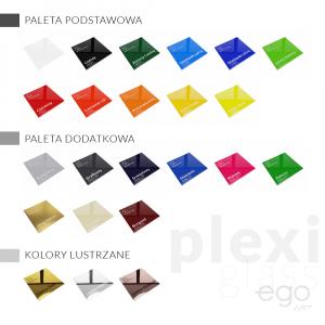 plexi-paleta-kolorow-egoart