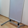 potykacz-aluminiowy-zewnetrzny-heavy-a1-b1-owz-na-stalowych-nogach