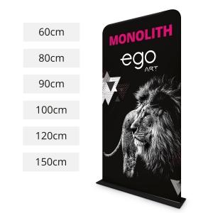 EGOART_ścianka_tekstylna_stand_Formulate-Monolith_100cm