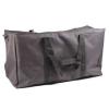 Horizon_Bases_Bag_Large(1)
